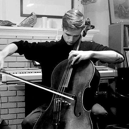 Ecole-de-violon-AHC_Vincent-Dorion.jpg