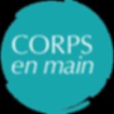 CORPSenmain_logo_18A6AD.png