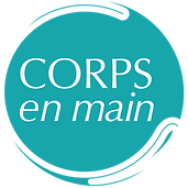 CORPSenmain_logo_osteopathie-boucherville-montreal.png