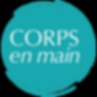 CORPSenmain_osteopathie_logo.png