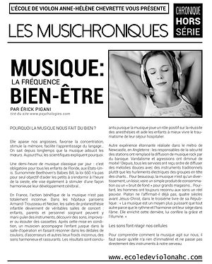 MUSICHRONIQUE_HORS-SERIE-1_page1.jpg