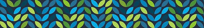 Physio Autonomie Santé : nous travaillons pour votre santé