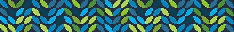 Physio Autonomie Santé : une équipe multidisciplinaire pour prendre soin de vous