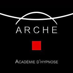 Partenaire de l'Hypnose du musicien : ARCHE Hypnose