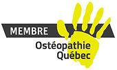 Osteopathie-Quebec_membre-2.jpg