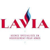 Physio Autonomie Santé : fier partenaire de Lavia