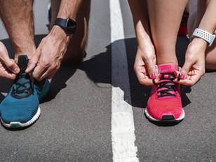 Comment éviter douleur ou blessure à la course à pied? 10 causes à considérer pour le coureur