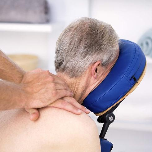 Physio Autonomie Santé : massages de détente, suédois ou thérapeutiques