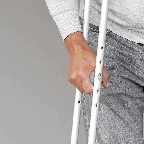 Les soins ostéopathiques ont un effet très bénéfique sur la guérison des tissus et des organes après une chirurgie.