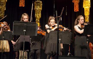 Ecole-de-violon-AHC_concerts-album-6.jpg