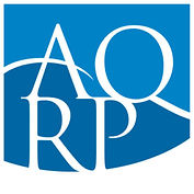 Physio Autonomie Santé : fier partenaire de l'AQRP