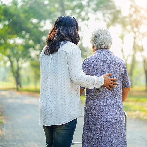 Physio Autonomie Santé : des soins personnalisés dans le confort de votre foyer