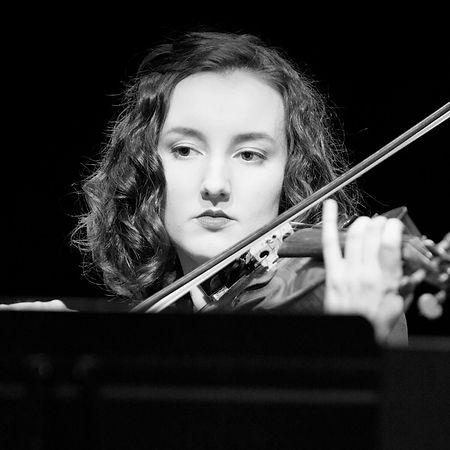 Ecole-de-violon-AHC_Gwenaelle-Poulin-Gag