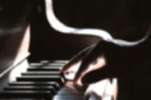 """L'Hypnose du Musicien propose l'atelier """"Maîtriser son Art"""" destiné aux musiciens et artistes."""