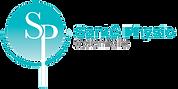 Physio Autonomie Santé : fier partenaire de Santé Physio à domicile