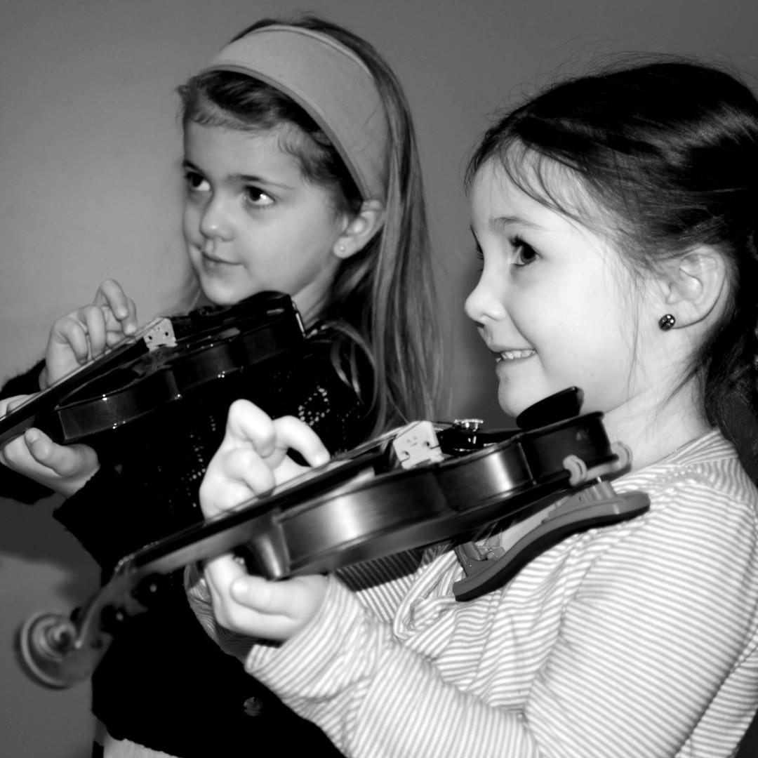 Ecole-de-violon-AHC_eveil-musical-6_edit