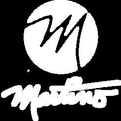 MARTINO_LOGO-BLANC.png