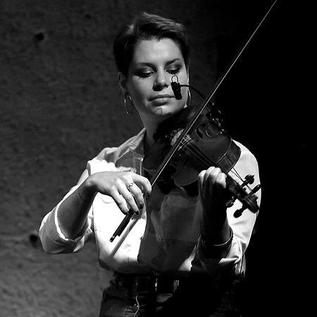 Ecole-de-violon-AHC_Claude-Amar.jpg