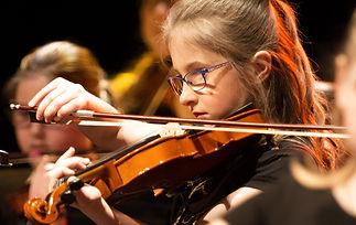 Ecole-de-violon-AHC_concerts-album-2.jpg