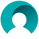 CORPSENMAIN_FB_logo2020.png