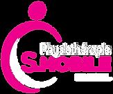 Physio Autonomie Santé _ fier partenaire