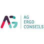 Physio Autonomie Santé : fier partenaire d'AG Ergo Conseils