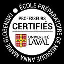 ECOLEAHC_PASTILLE-UNIVERSITÉ-LAVALR.png