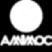 AMIMOC_LOGO-BLANC.png
