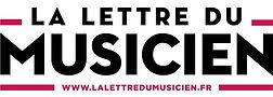 La Lettre du Musicien parle de l'Hypnose du musicien
