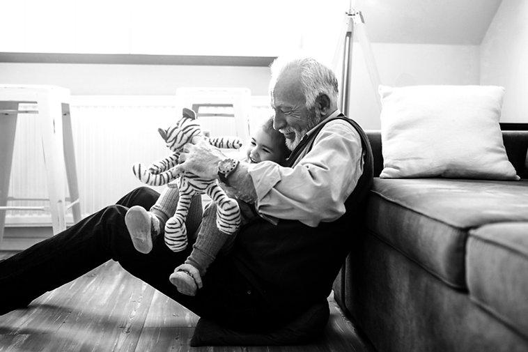 Physio Autonomie Santé : services thérapeutiques adaptés pour les aînés