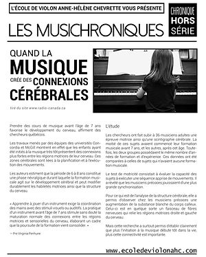 MUSICHRONIQUE_HORS-SERIE-5_page1.jpg