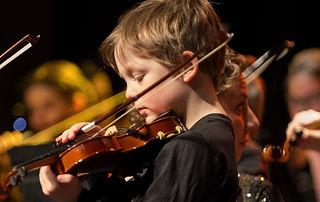 Ecole-de-violon-AHC_concerts-album-4.jpg