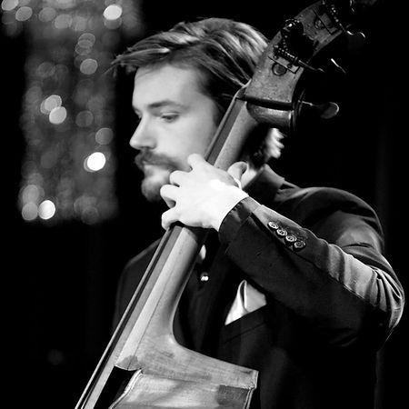 Ecole-de-violon-AHC_Thierry-Sterckeman.j