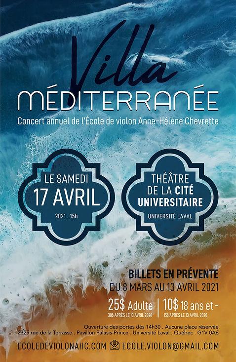 ConcertMediterranee_Affiche-site-web_202