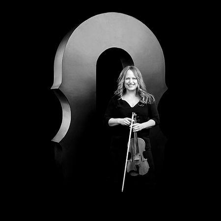 Ecole-de-violon-AHC_Caroline-Bechard.jpg