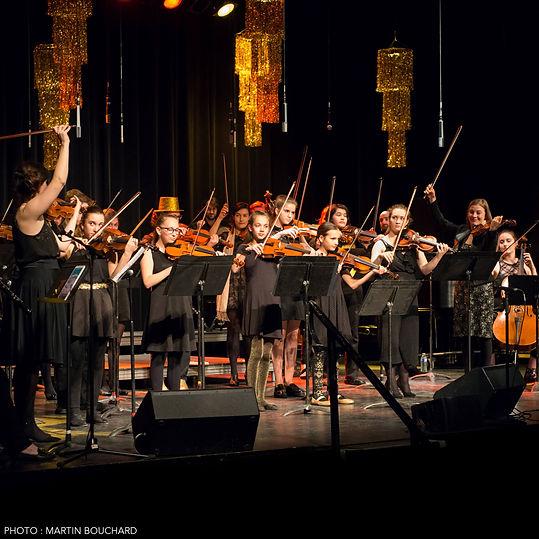 EcoledeviolonAHC_Orkestra_2048X2048_54.j