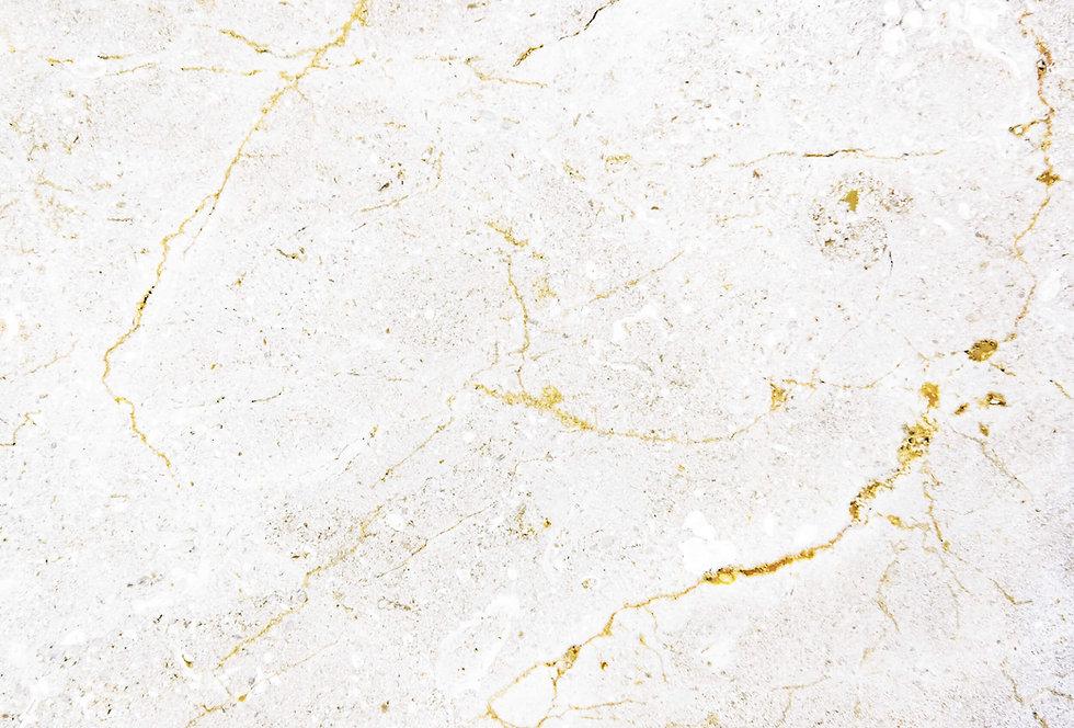 EcoledeviolonAHC_textures-2500PX_Plan de