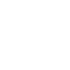 MAEL_LOGO-BLANC.png