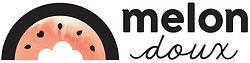 Melon-Doux_logo-horizontal.jpg