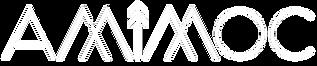 AMIMOC_logo.png