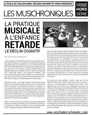 MUSICHRONIQUE_HORS-SERIE-3.jpg