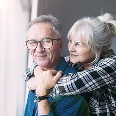 Physio Autonomie Santé : savourez votre santé dans le confort de votre foyer
