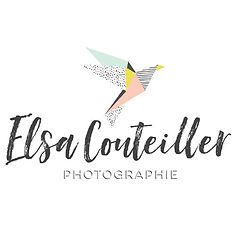 Partenaire de l'Hypnose du musicien : Elsa Couteiller Photographie