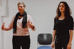 Hypnose du Musicien : ateliers pour artistes