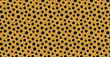 EcoledeviolonAHC_fond-motif-jaune_3840px