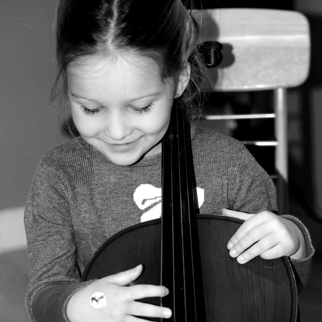 Ecole-de-violon-AHC_eveil-musical-5_edit