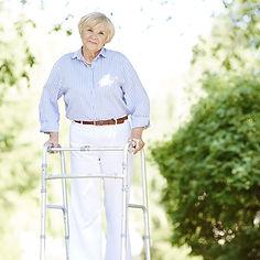 Physio Autonomie Santé : confort, bien-être et mobilité