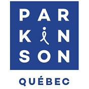 Physio Autonomie Santé : fier partenaire de Parkinson Québec