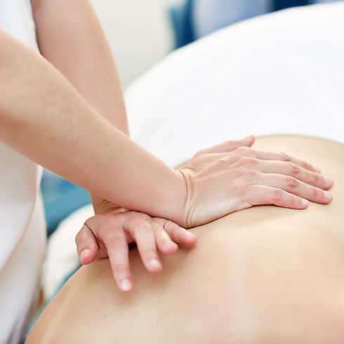 Physio Autonomie Santé : service d'ostéopathie à votre domicile