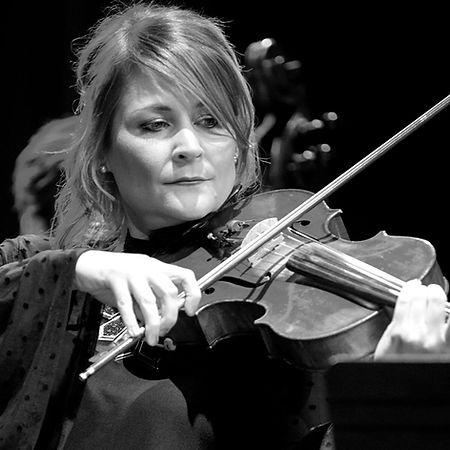Ecole-de-violon-AHC_Marie-Noelle-Harvey.